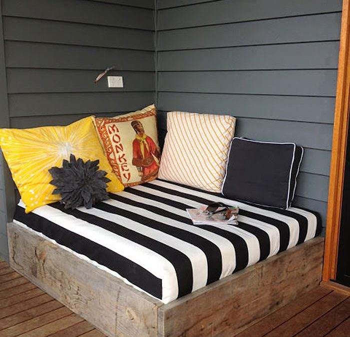 10 Tips: Backyard Projects Completed in 1 Day…Done and Done.